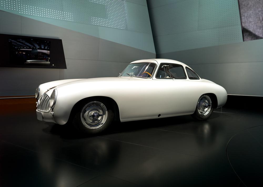 Mercedes180SLt.jpg