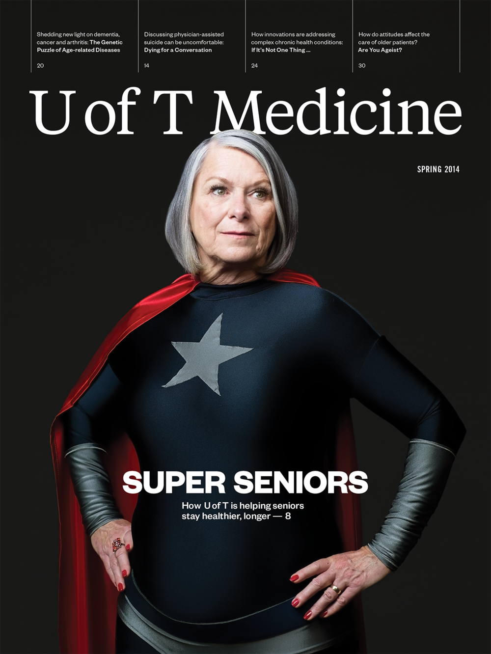 UTMed_Mag_Cover_Super_Seniors.png