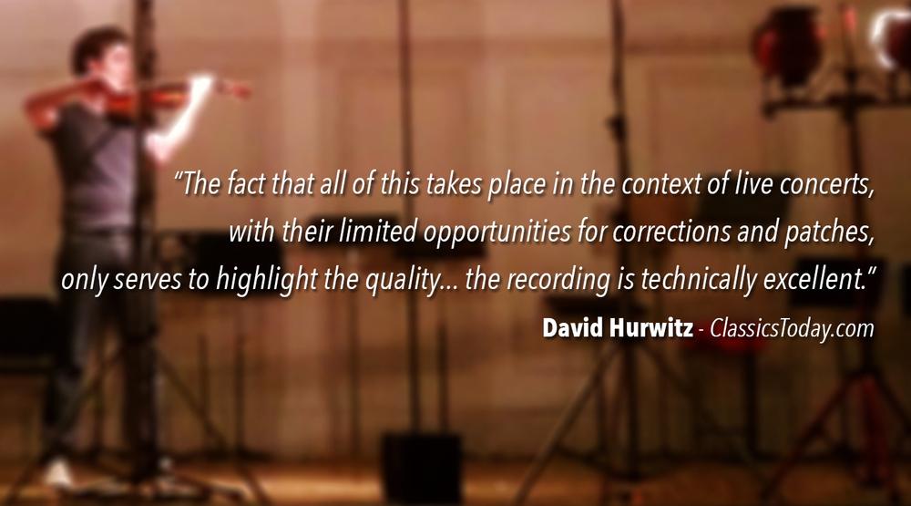 hurwitzpullquote.jpg
