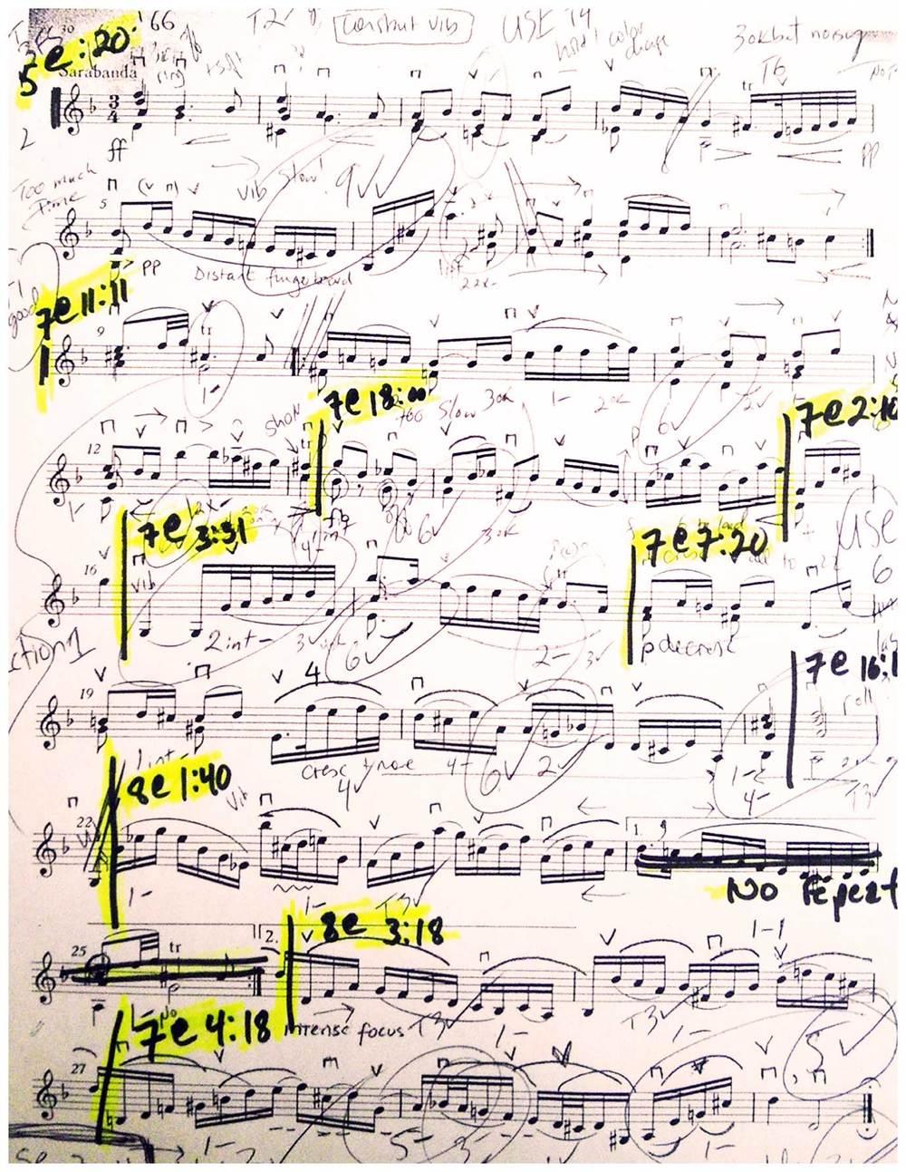 sheetmusicwhole.jpg
