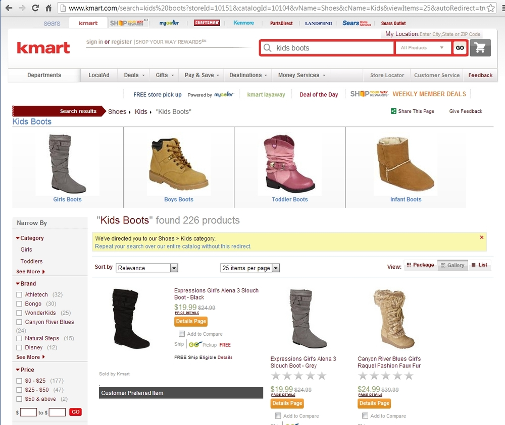 KmartShoes.jpg
