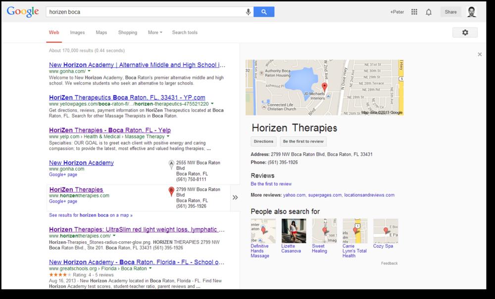 Google_EnhancedListing_DS.png