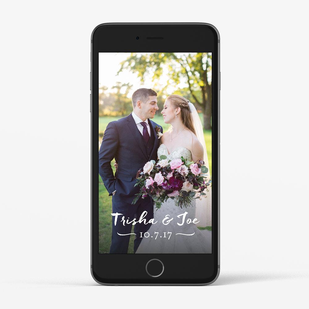 Wedding_Snapchat_MockUp.jpg