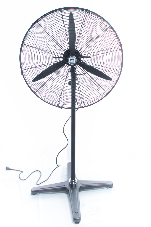 Extractor De Baño Portatil: desde 12 hasta 18 ventilador de pedestal de 26 y 30 3 velocidades