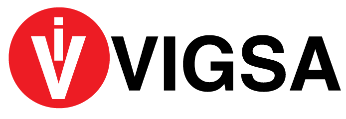 Vigsa-Logo.png
