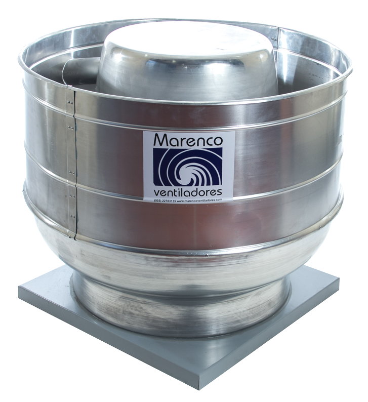 Ventiladores-Marenco-sized-6.png