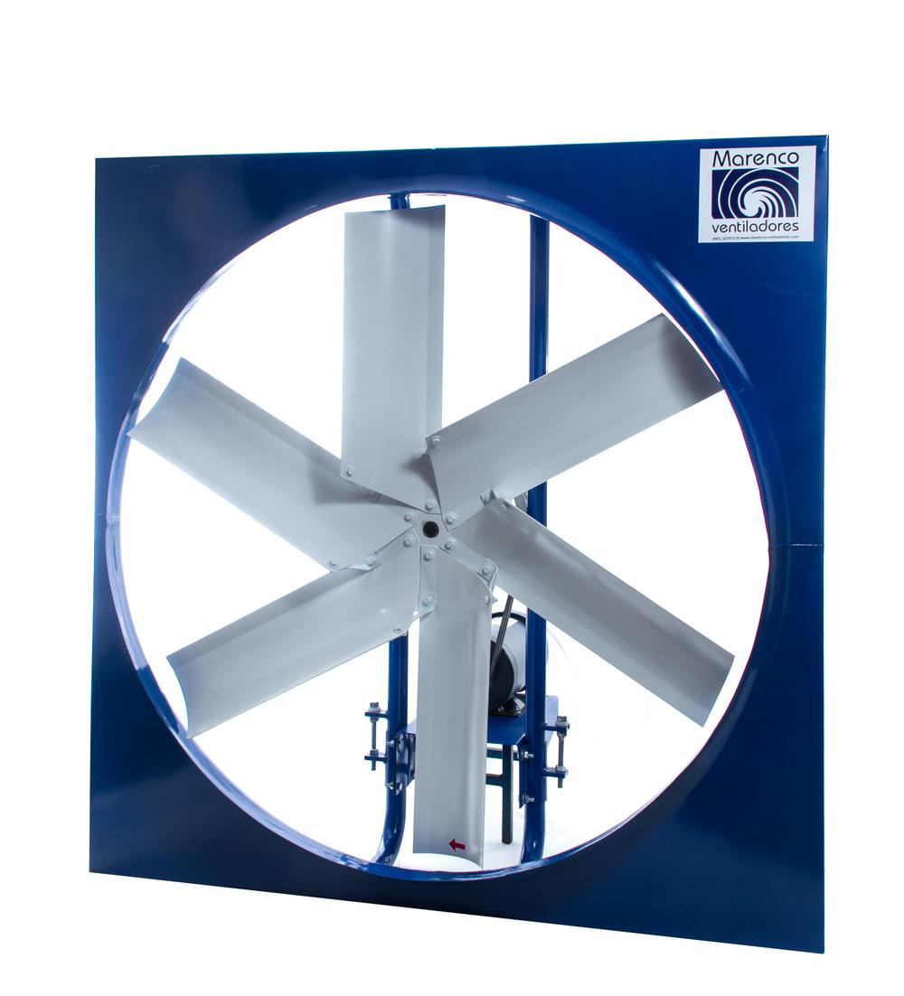 Ventiladores Marenco-9.jpg