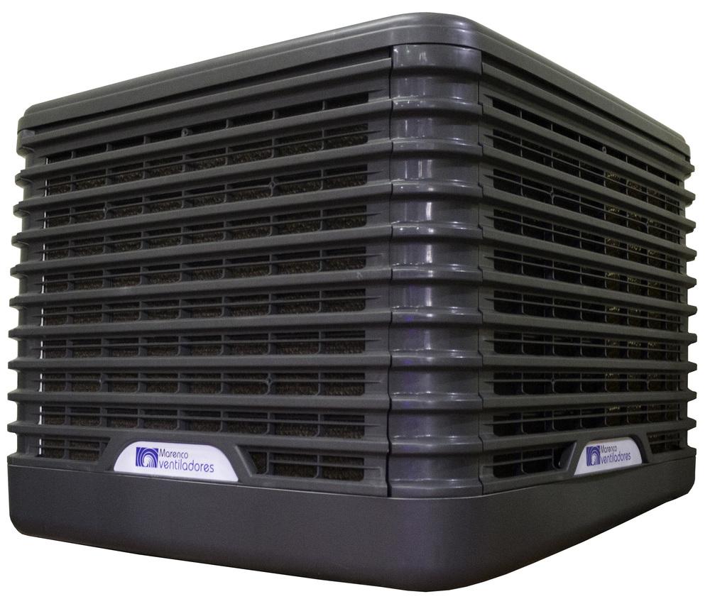 Climatizador Evaporativo AOLAN MarencoVentiladores.jpg