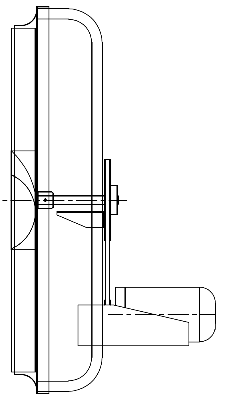 Lateral-SerieC.png