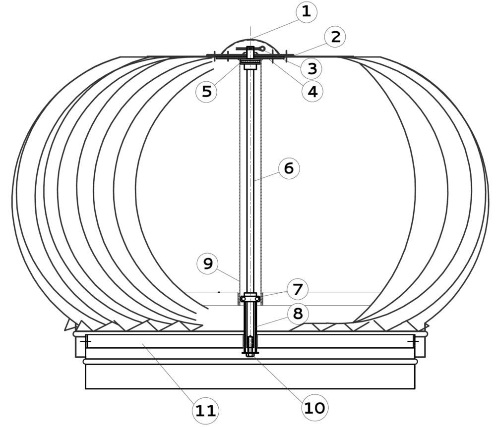 Gravitacional Frontal Detalle.png