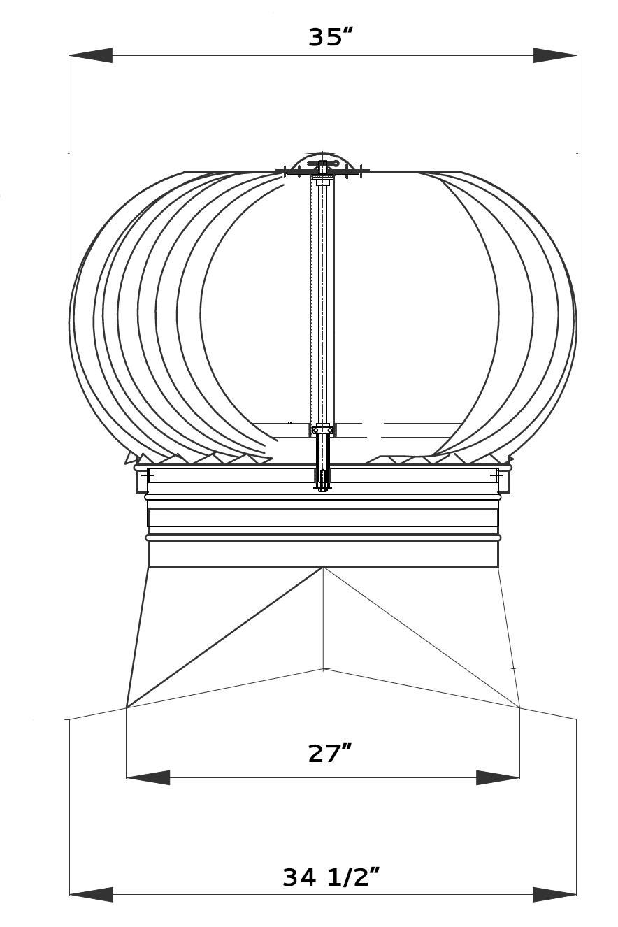Gravitacional Frontal Medidas.png