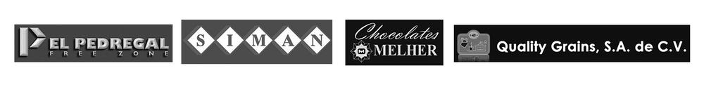 Logos11.png