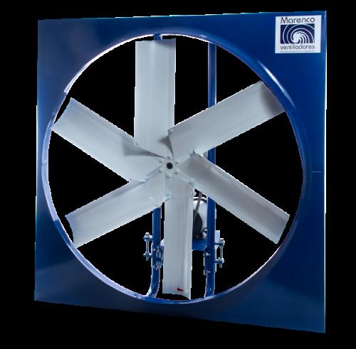 Ventilador Axial Marenco Ventiladores.png