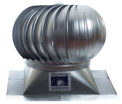 Gravitacional Marenco Ventiladores.png