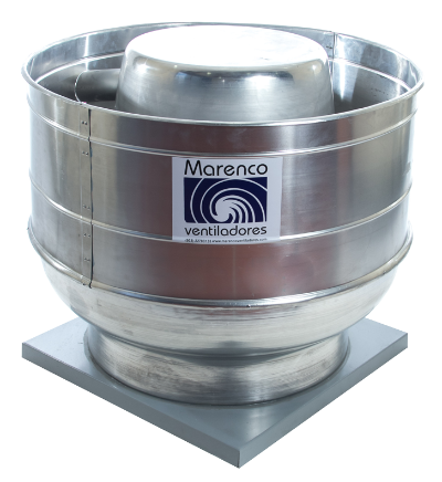 Extractor de Humo Tipo Hongo Marenco Ventiladores.png