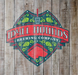 Idyll_Hounds_Logo (Small).jpg