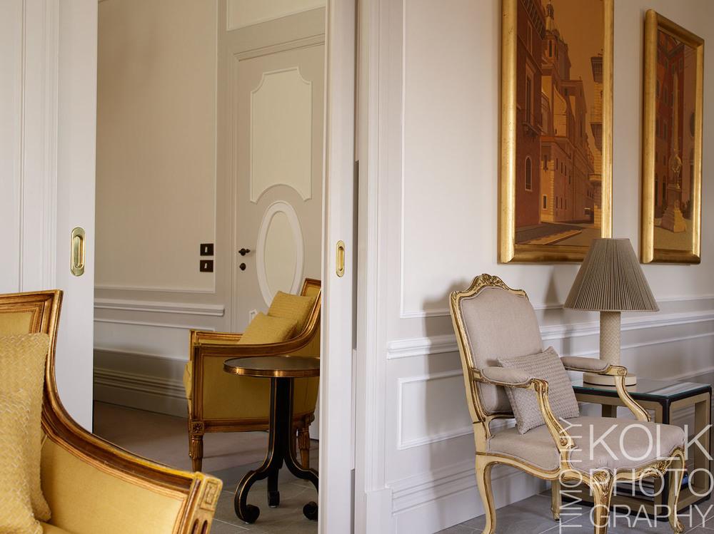 Bottega-Rome-chairs-horiz_logo.jpg