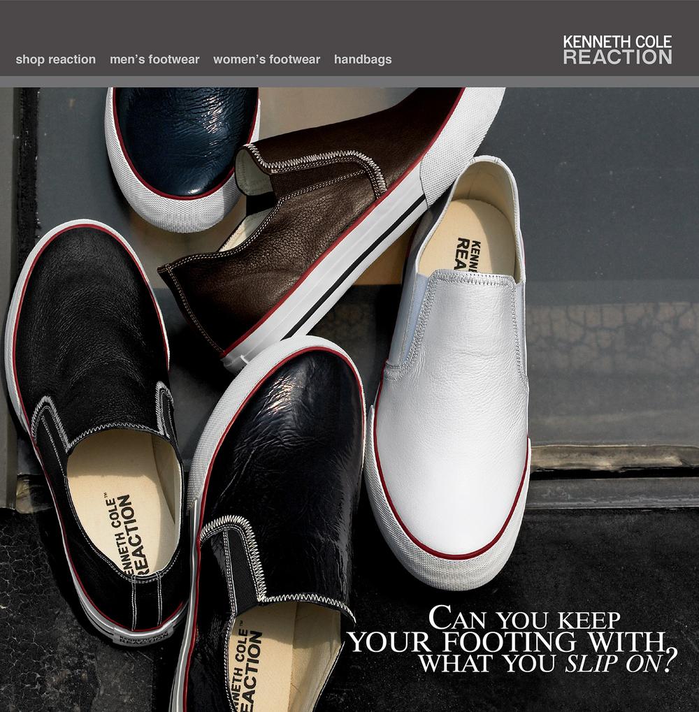 13494_RX_MensFootwear.jpg