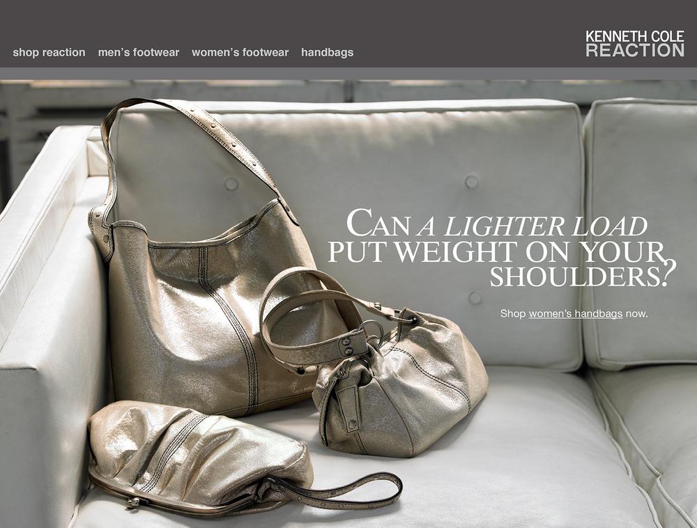 python_handbag.jpg