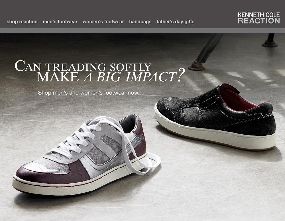 RXmfootwear.jpg