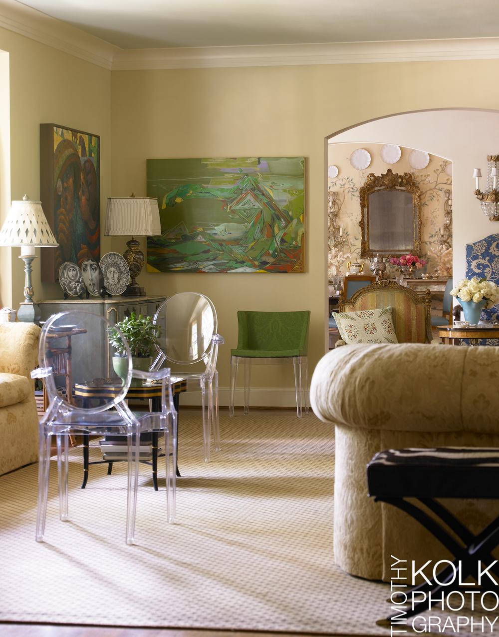 lemack_livingroom.jpg