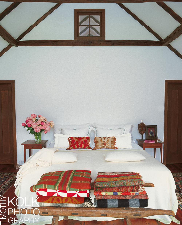 pai_bedroom.jpg