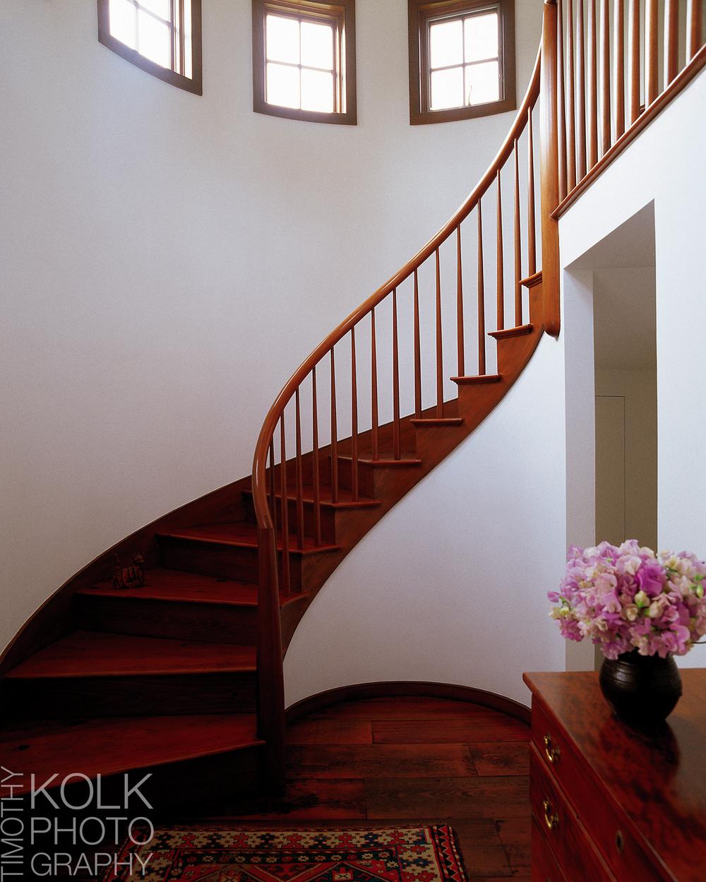 pai_staircase.jpg