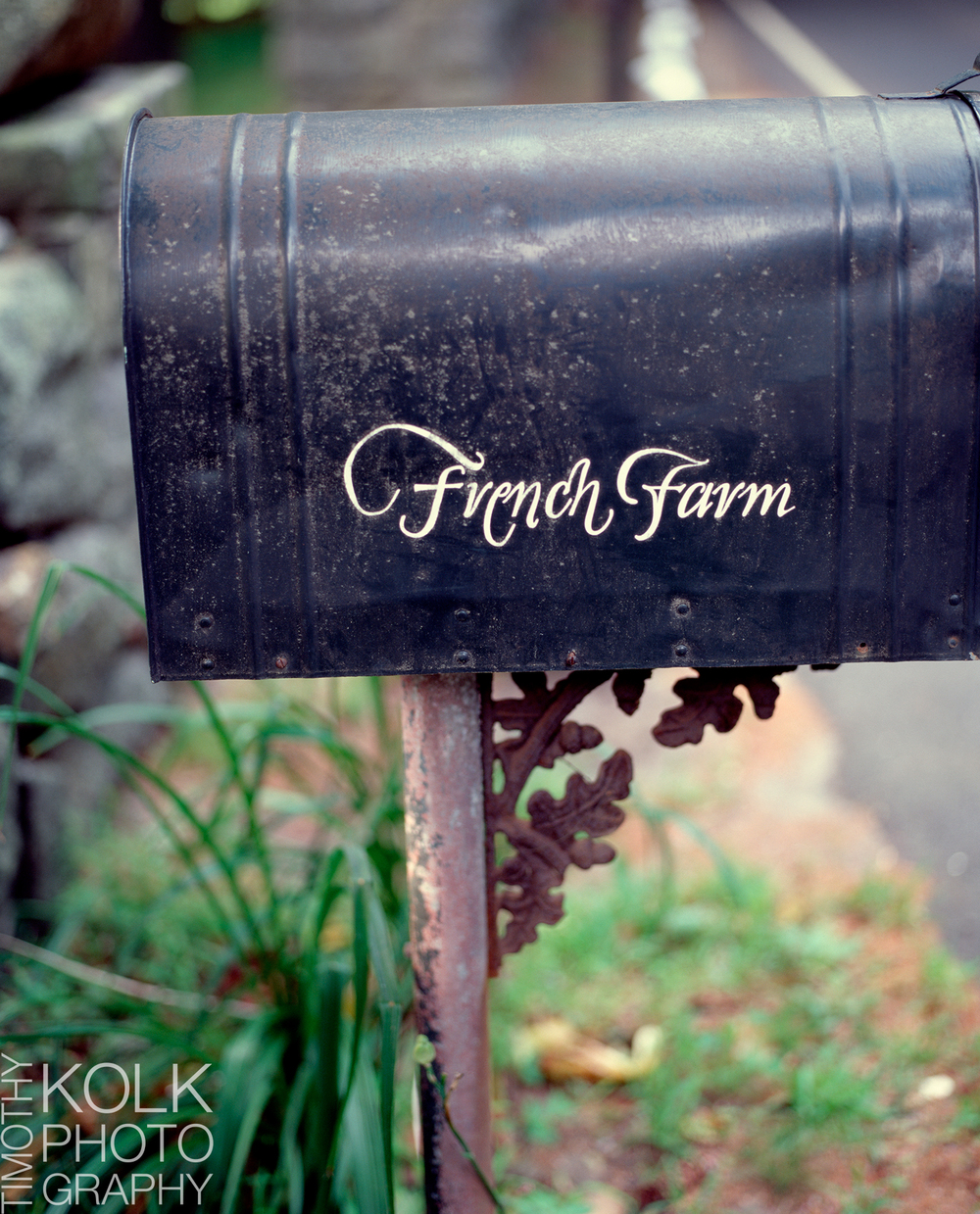 french_farm_mailbox.jpg