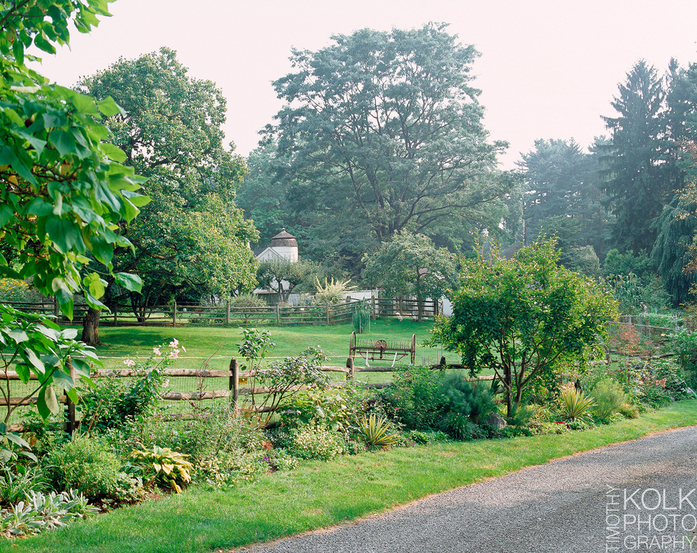 frenchfarm_driveway.jpg