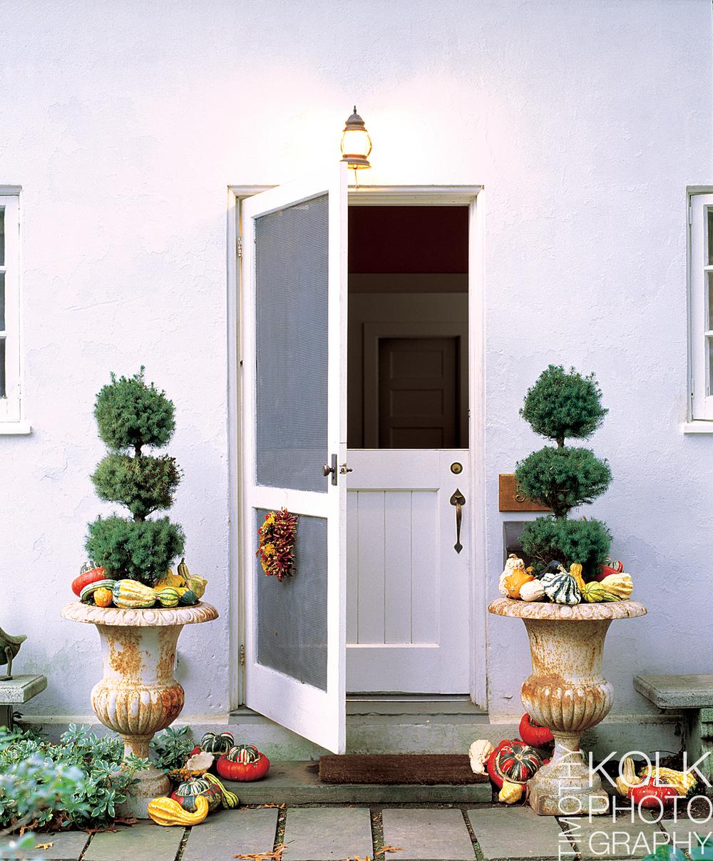frontdoor_rgb.jpg