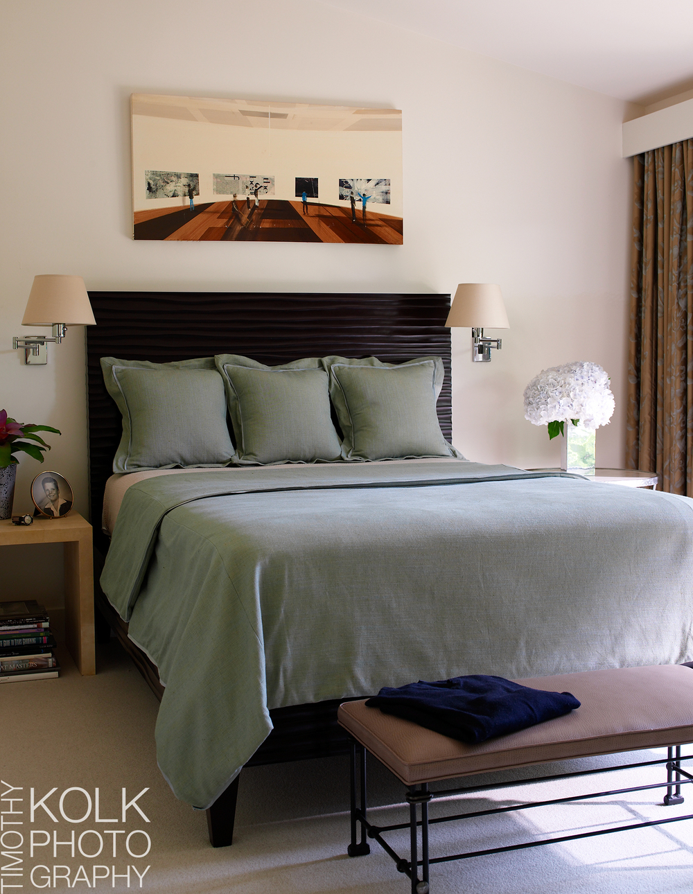 Hardage_sec_bedroom_ppw.jpg