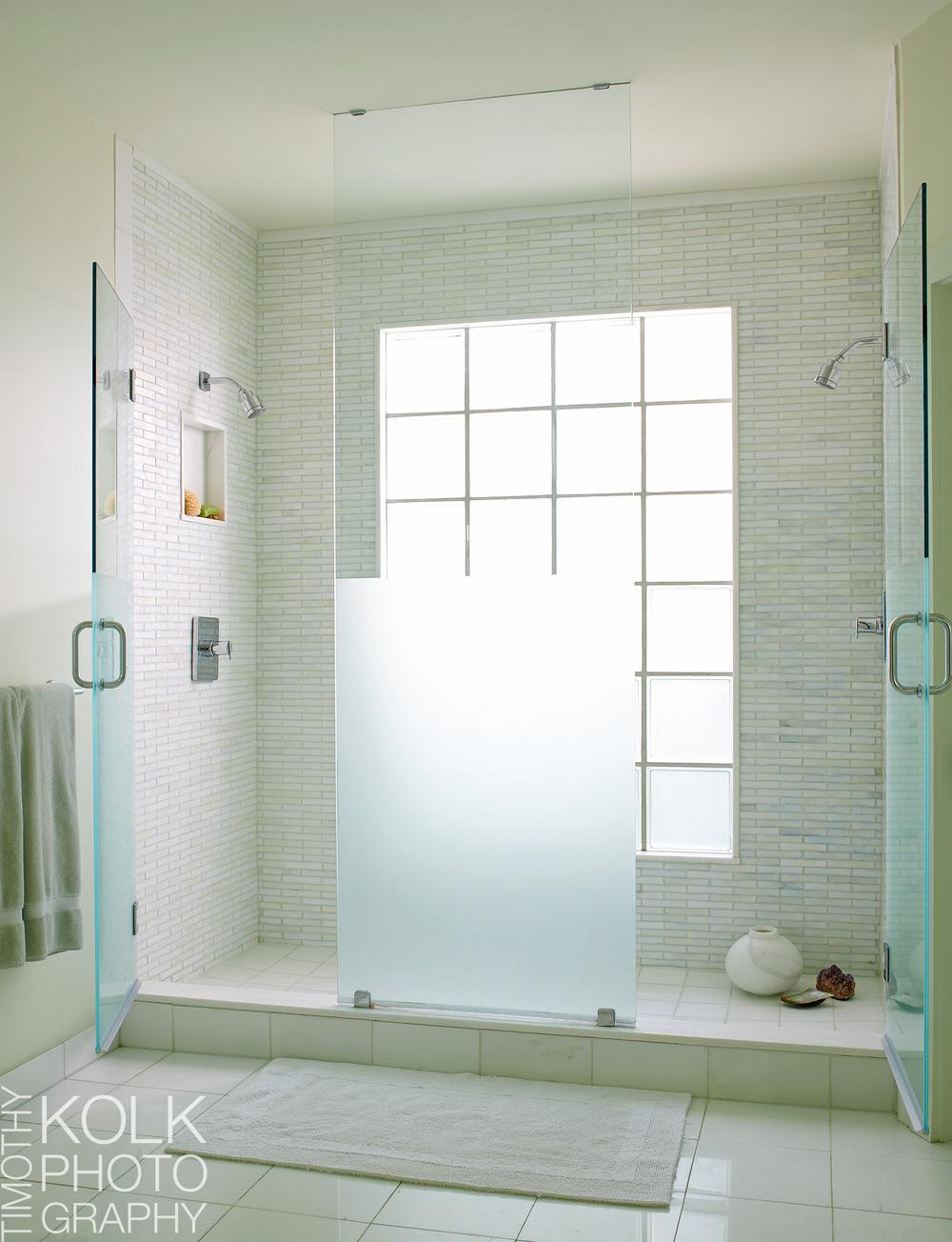 Hardage_shower_ppw.jpg