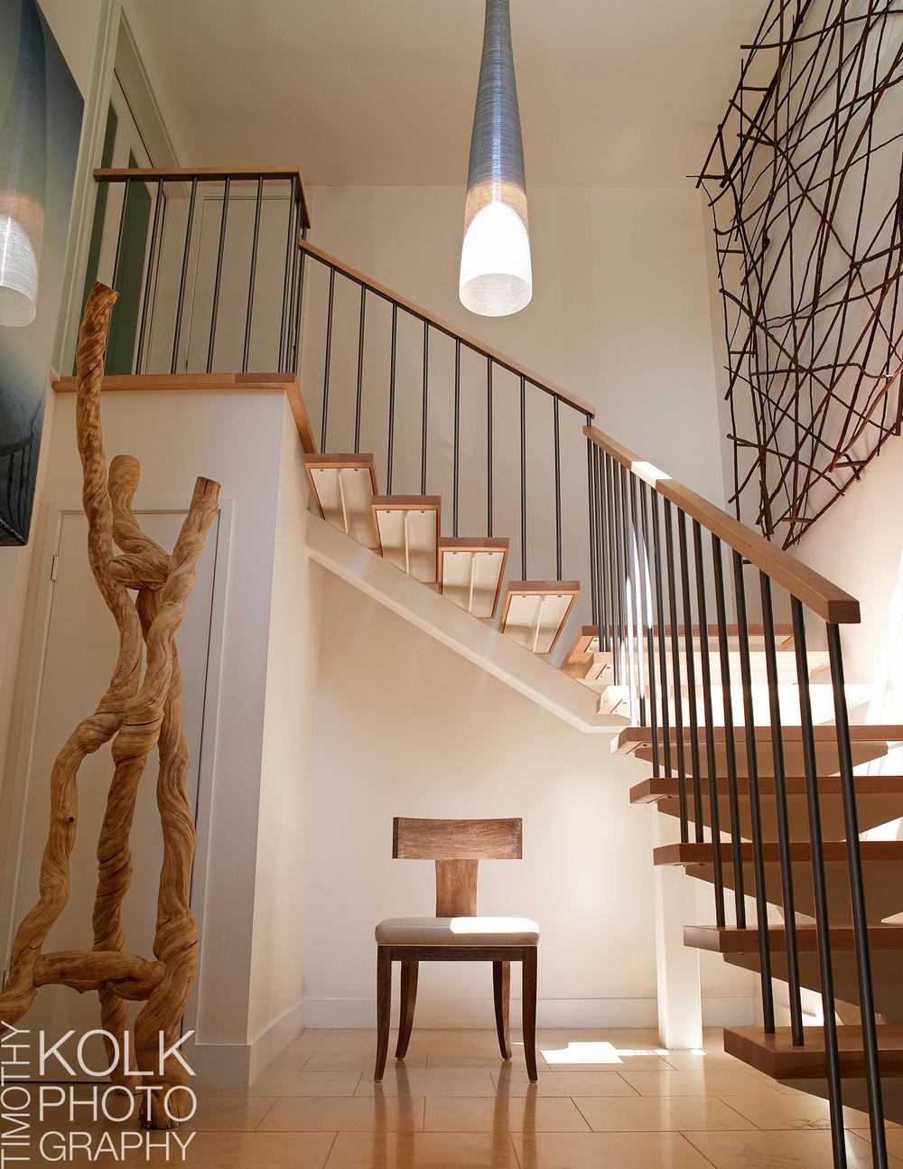 Hardage_staircase_ppw.jpg