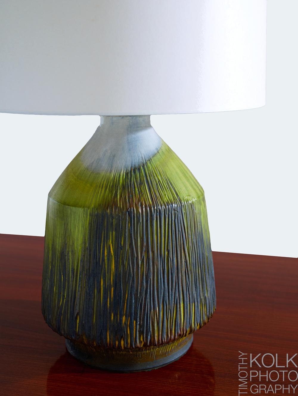 Liz OBrien_lamps3.jpg