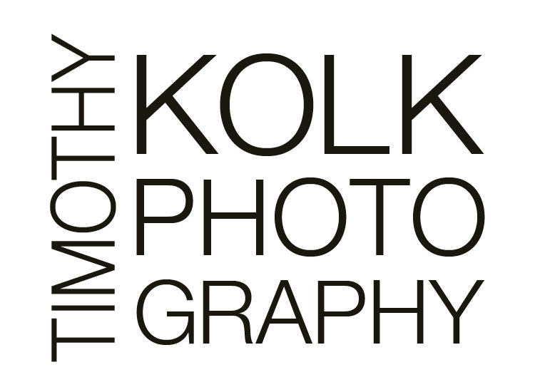 Timothy Kolk Photography