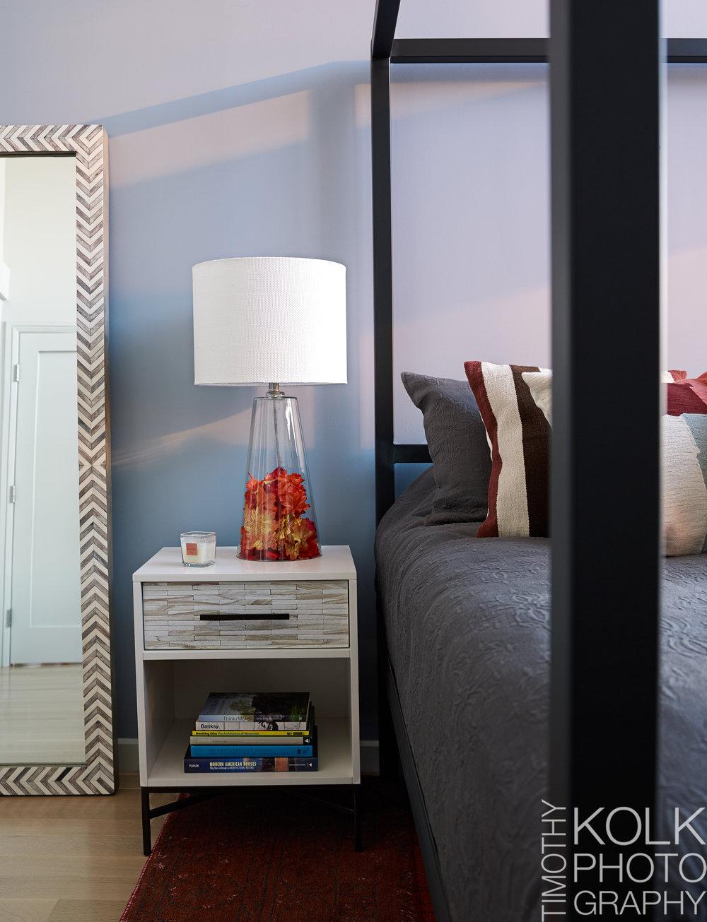 villier_bedroom2.jpg