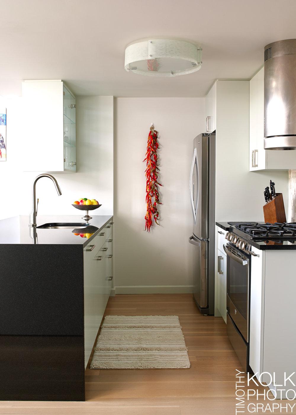 villier_kitchen.jpg