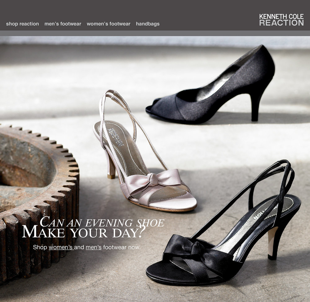 13235_rx_w_footwear.jpg