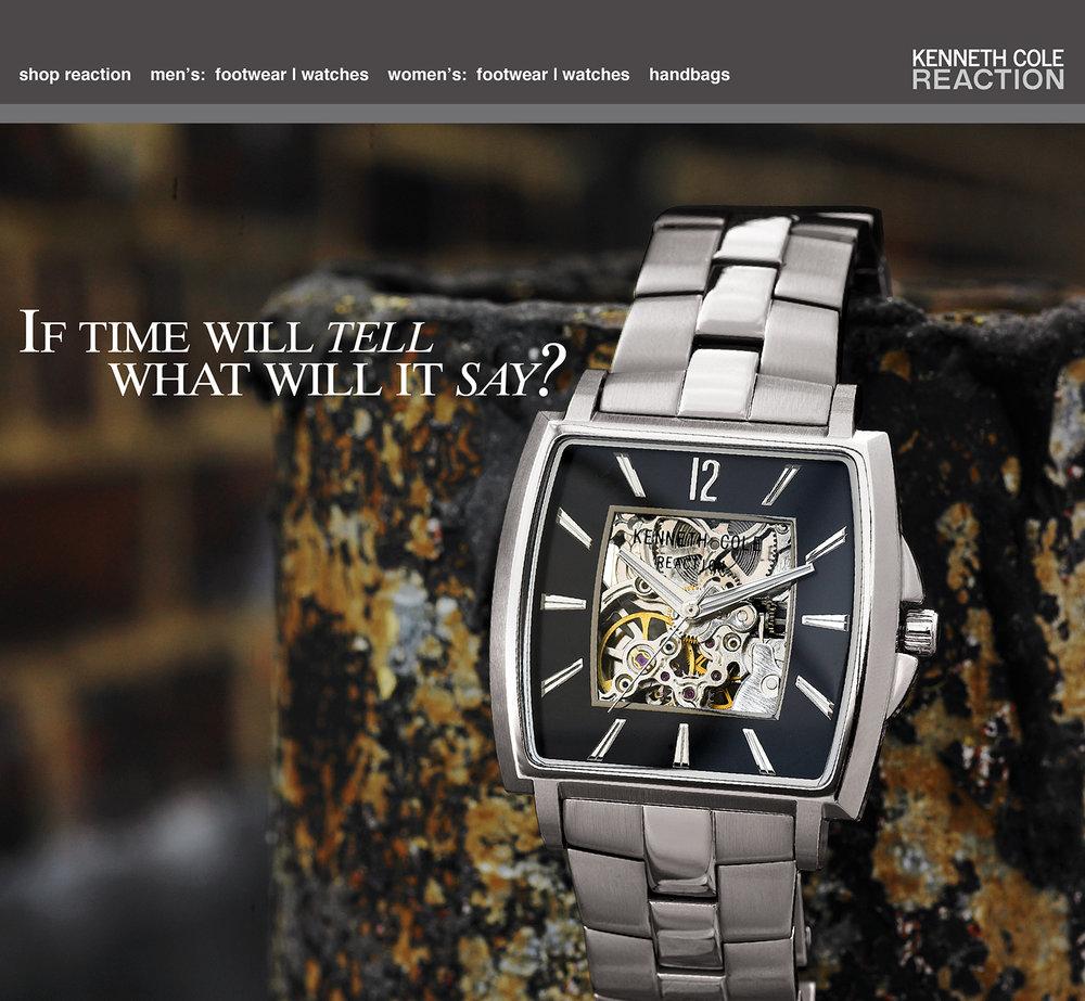 13683-watch.jpg