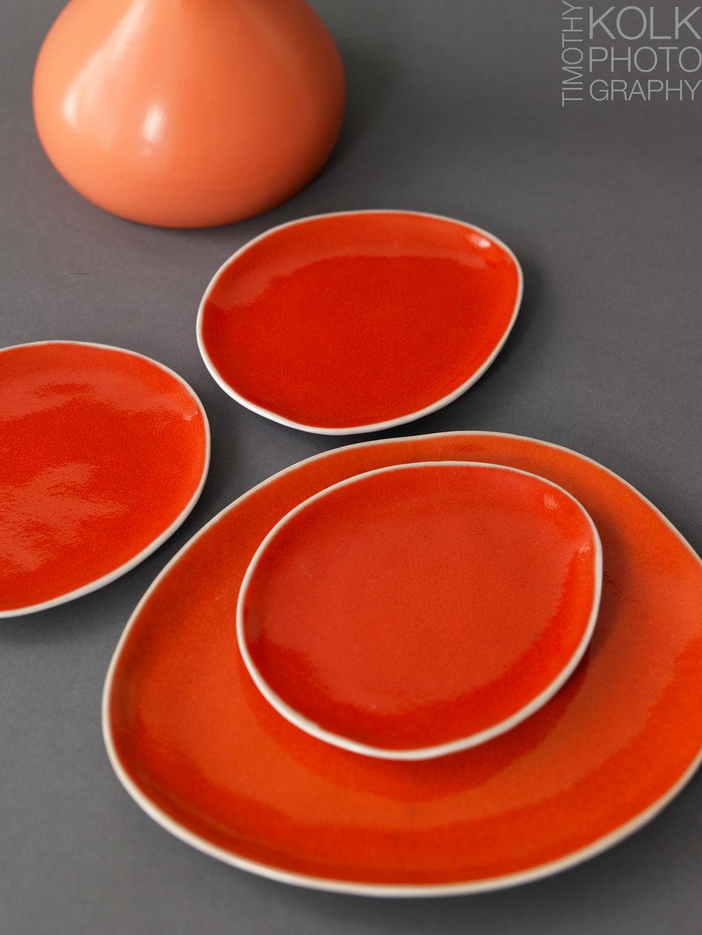 colortest_orangegray.jpg