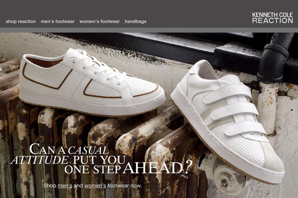 Men's-Sneakers.jpg