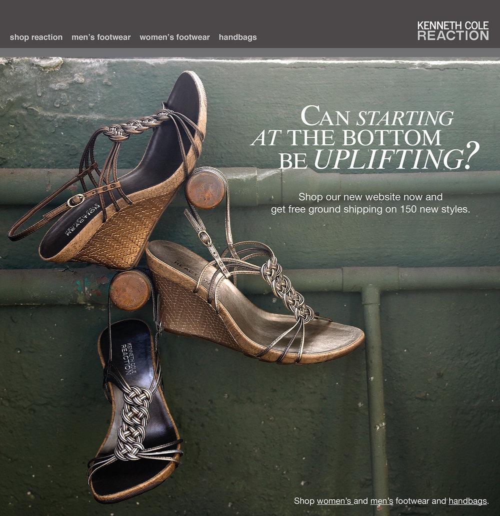 rx_w_footwear.jpg