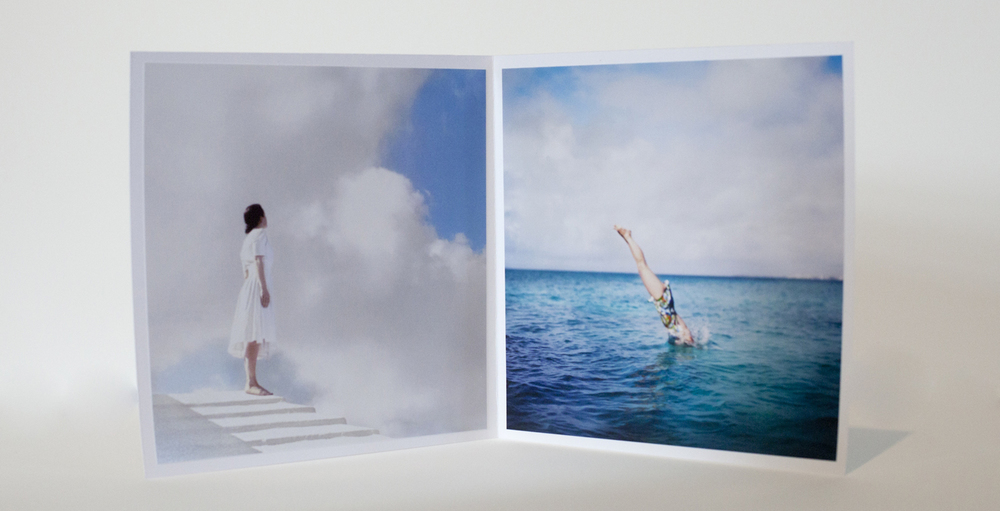 ArtistBook_012.jpg