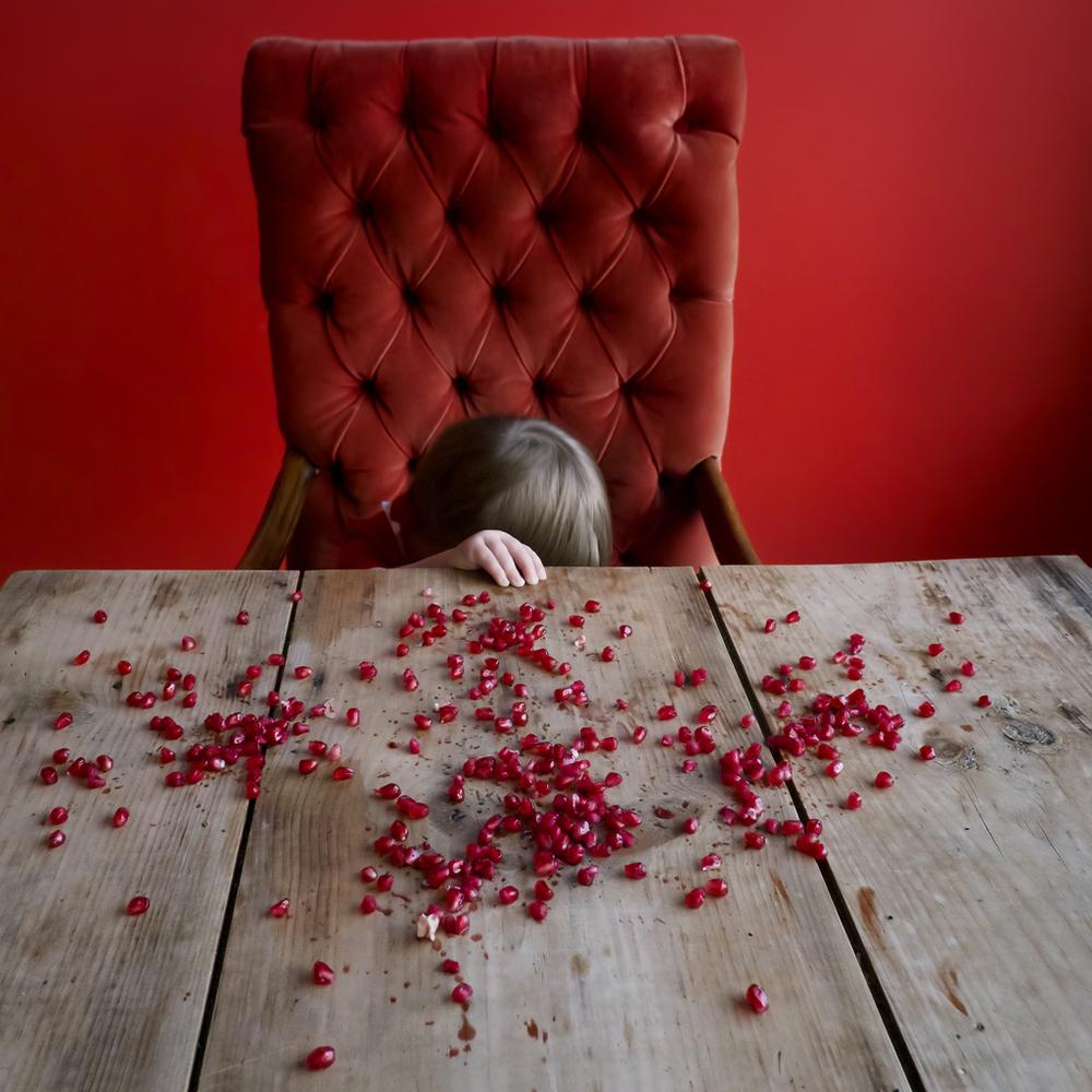 01.PomegranateSeeds.jpg