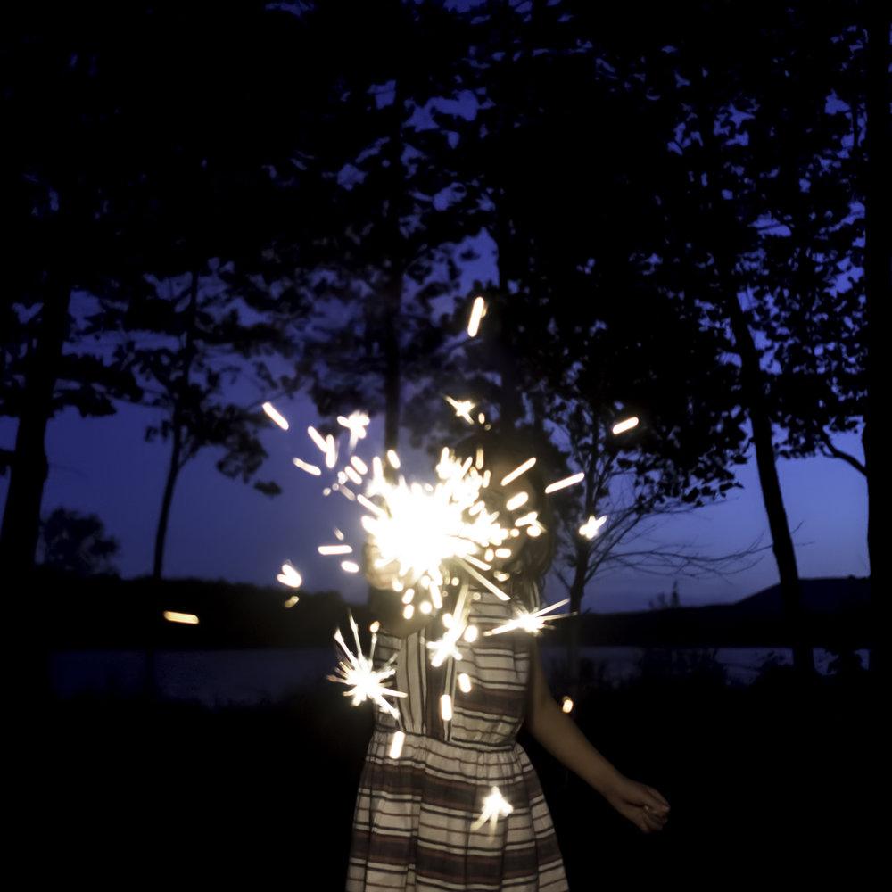 Sparks, 2016