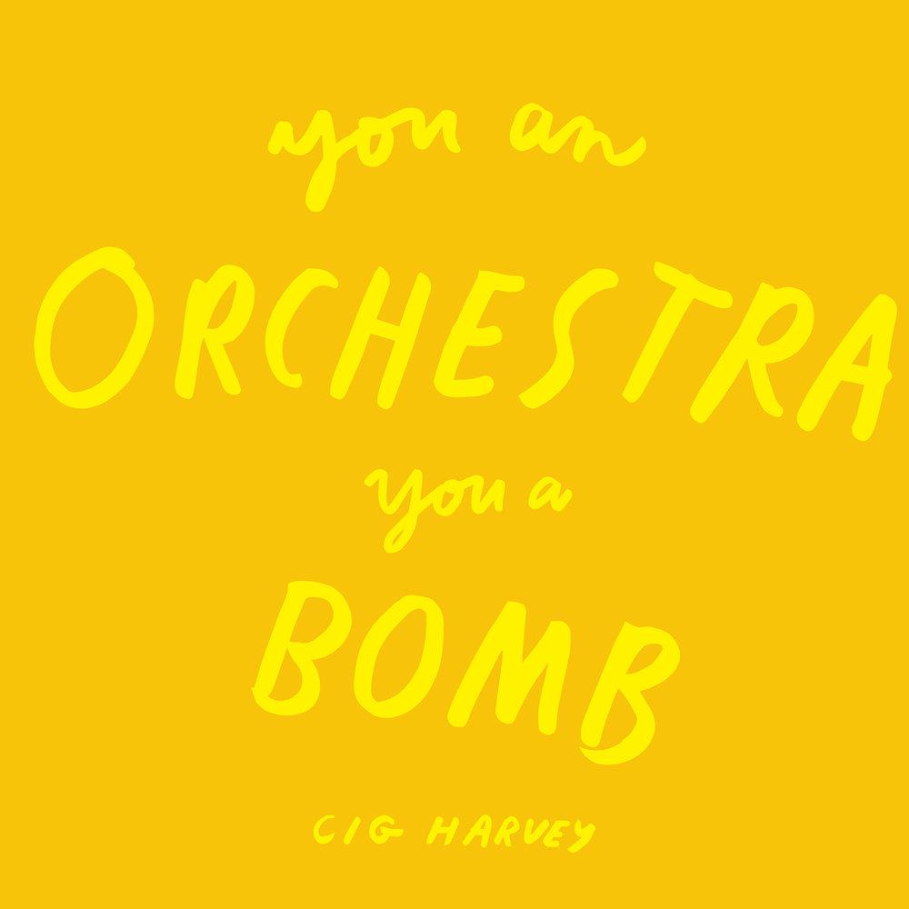 CIG_OrchestraBomb_Cover.jpg