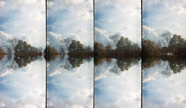 mirrorsky.jpg