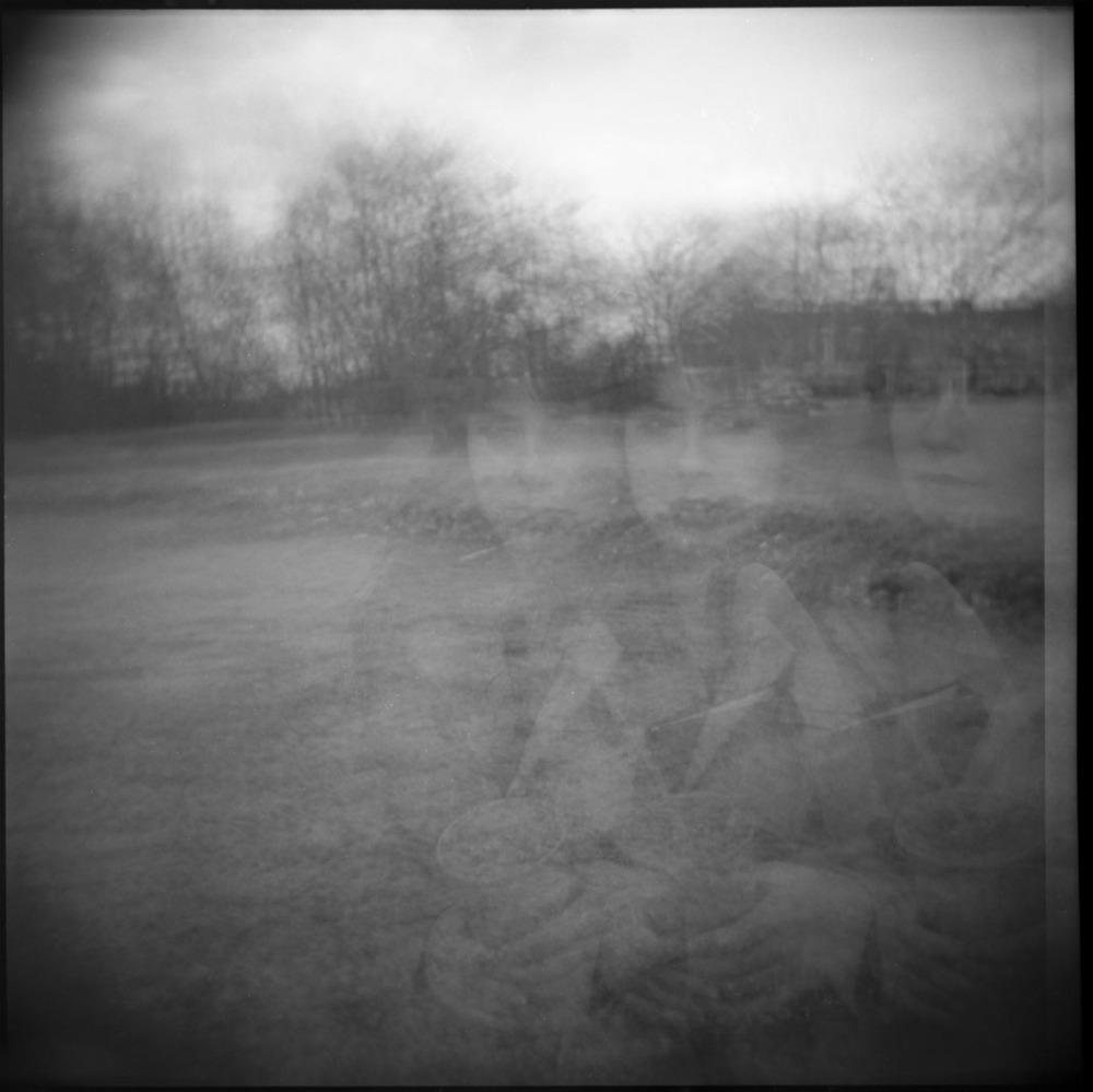 Untitled-15print.jpg