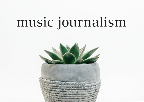 music journalism (1).jpg
