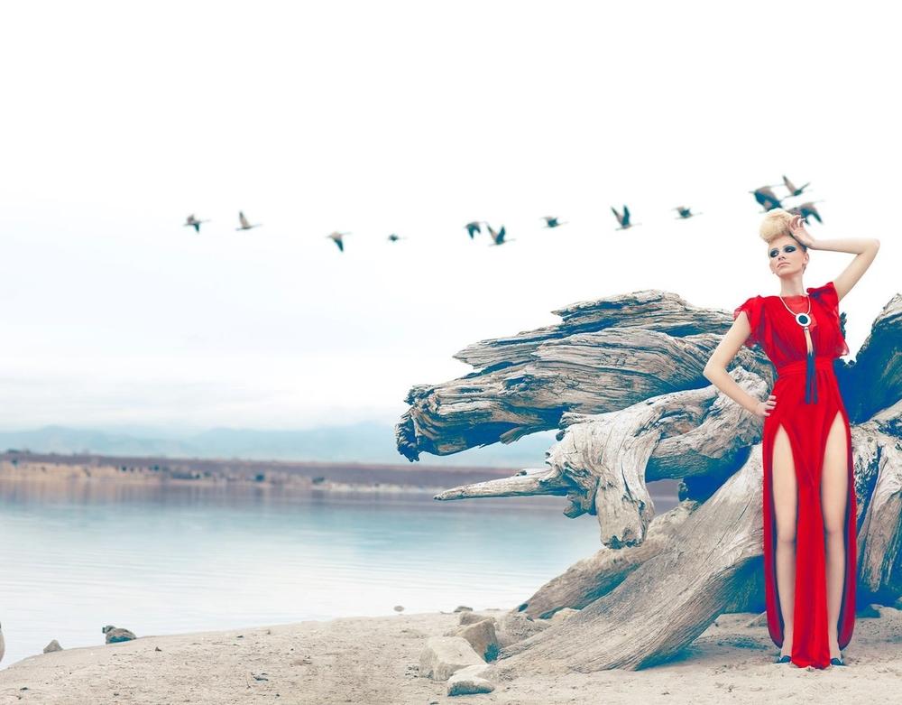 Rachel Marie Hurst Photo by Clint Earhart.jpg